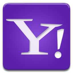 Join the Yahoo Newsgroup
