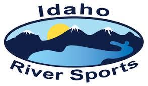 Idaho River Sports Boise, Idaho
